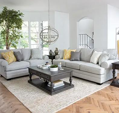Living Room Interior Designers In Noida Delhi Ncr